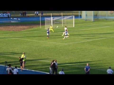 Match amical RCSA - FC Zürich 04.07.2017   RC Strasbourg Alsace