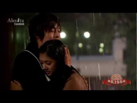 kim hyun joong dan jung so min dating