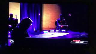 Download Lagu Jake Hoot- Sings - The Eagles. Tender Song Desperado- The Voice Live Tops 8 Performances. mp3