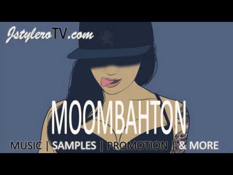 Daddy Yankee - Gasolina (RVB's Moombahton Booty)