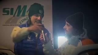 14° Ronde Città dei Mille 2018 / Videoclip Nussio - Amato