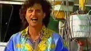 Flippers - Capri-Fischer 1993
