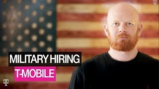commitment-to-hiring-veterans-matty-s-story-t-mobile