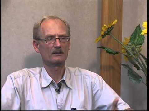 International Course on Local Economic Development 2012 ,Pretoria