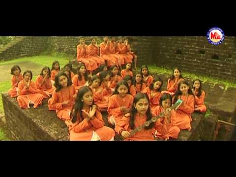 JAYA JANARDHANA | Sri Guruvayurappa Vandanam | Lord Sree Krishna Devotional Songs | Telugu