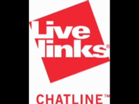 Live Links Chat Prank Call #2 - Winnie The Pooh