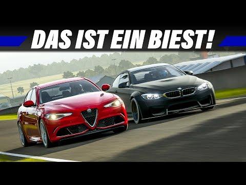 forza-motorsport-7-gameplay-german-–-alfa-romeo-giulia-quadrifoglio-|-lets-play-forza-7-4k-deutsch