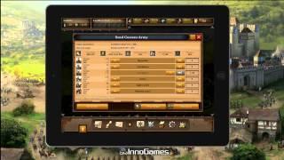Tribal Wars 2 — тактика боя