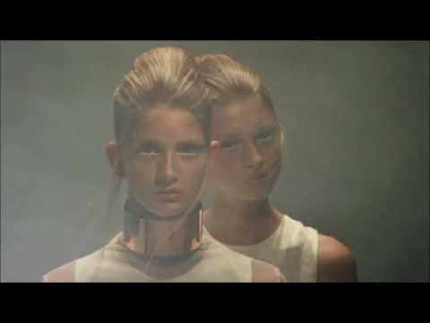 Depeche Mode - New Dress (Black Celebration)
