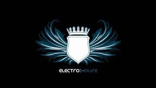 UGROZA project feat Rita Mojito - Leto Dj Antention Remix