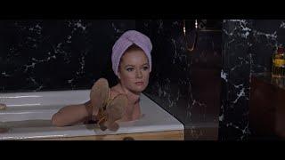 Шаровая молния - Сцена 6/8 (1965) HD
