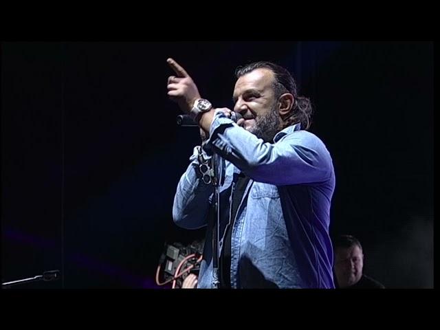 Aca Lukas - Neko te ima noćas (Live Kragujevac)