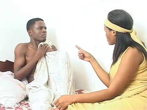 Download Siri ya Majini Part 2 - Leah Mussa, Denis Luis, Warda Uwesu, Asha Jumbe (Official Bongo Movie)