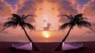 Música Relajante Chill Out con Sonidos del Mar - Música de Relajación para Trabajar, Masajes, Spa