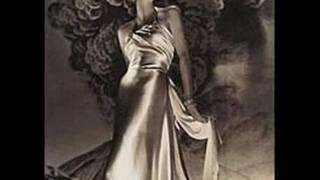 Tango from 1935: Pyotr Leshchenko -  Tatiana