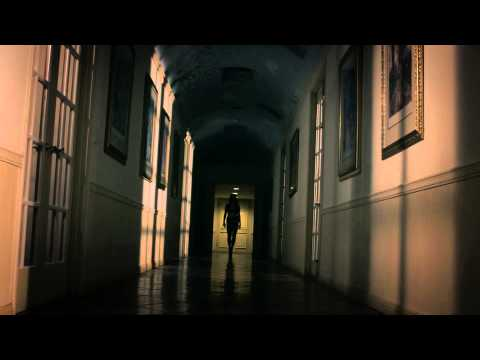 Jack Sarah (Full Movie 1995 )Kaynak: YouTube · Süre: 1 saat45 dakika25 saniye