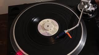 Smokey Robinson - One Heartbeat [45 RPM]
