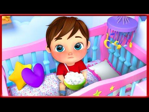 🔴 Baby Shark | Johny Johny Yes Papa  |  Wheels on The Bus  | Happy Birthday Song [HD]