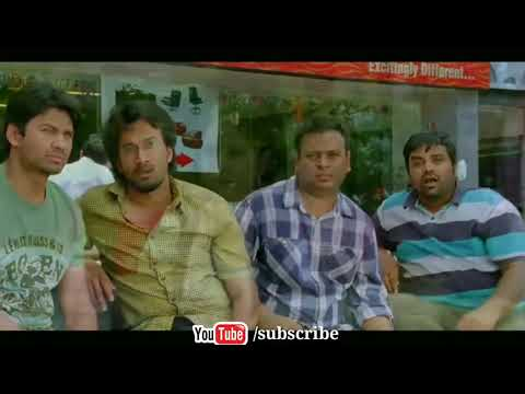 best-attitude😎-whatsapp-status-video-for-boys-||-top-attitude-quotes-lines-||-attitude-dialogues