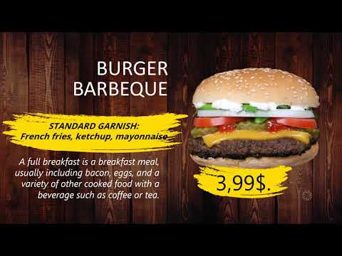 10-contoh-video-iklan-mc-donald,-burger-/-jasa-pembuatan-video-promosi-#promoburger