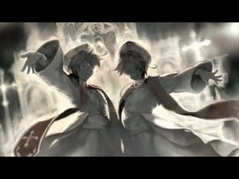 APH † Suppose they gave a war...