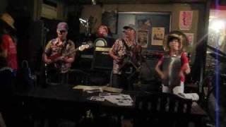 09' 7/11(土) 横浜天王町のORANGE COUNTY BROTHERS (オレンジカウンテ...