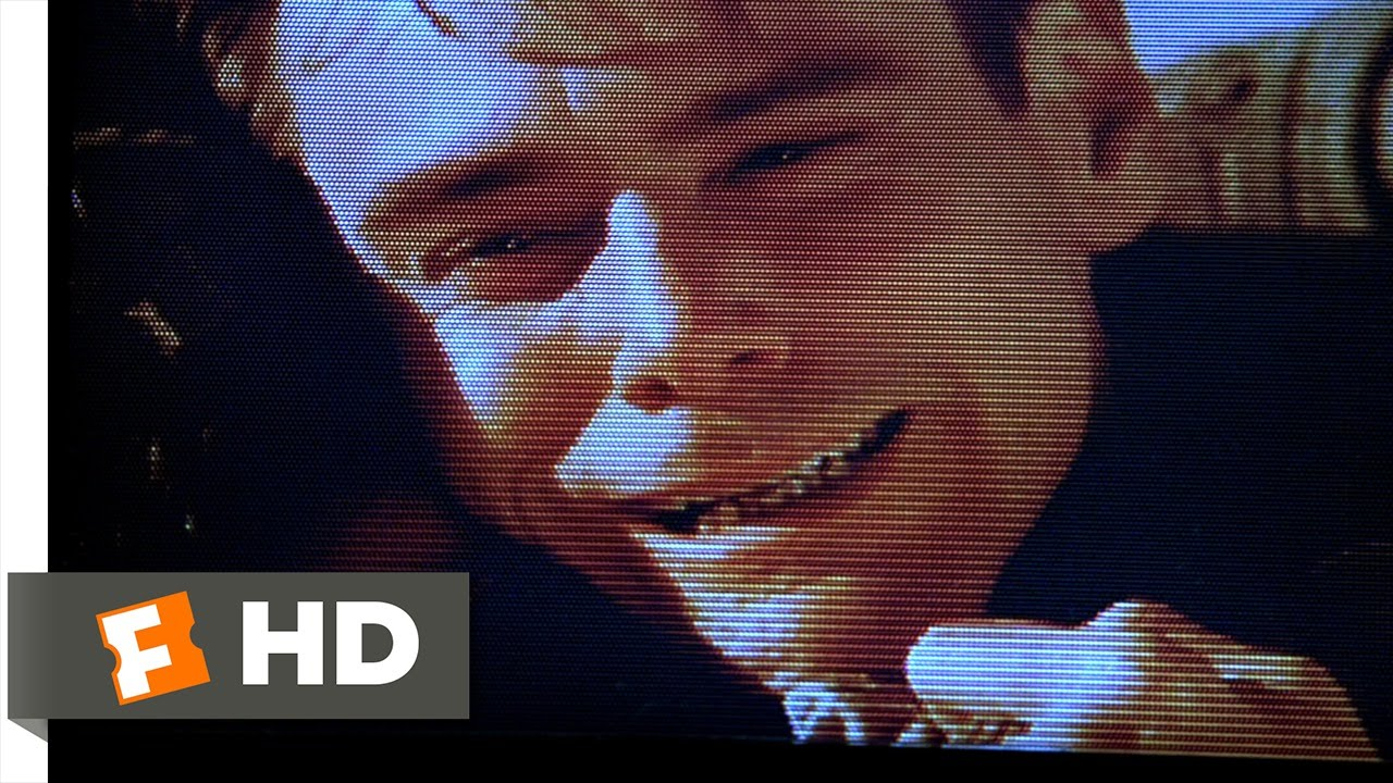 the truman show 6 9 movie clip father son reunion 1998 hd the truman show 6 9 movie clip father son reunion 1998 hd