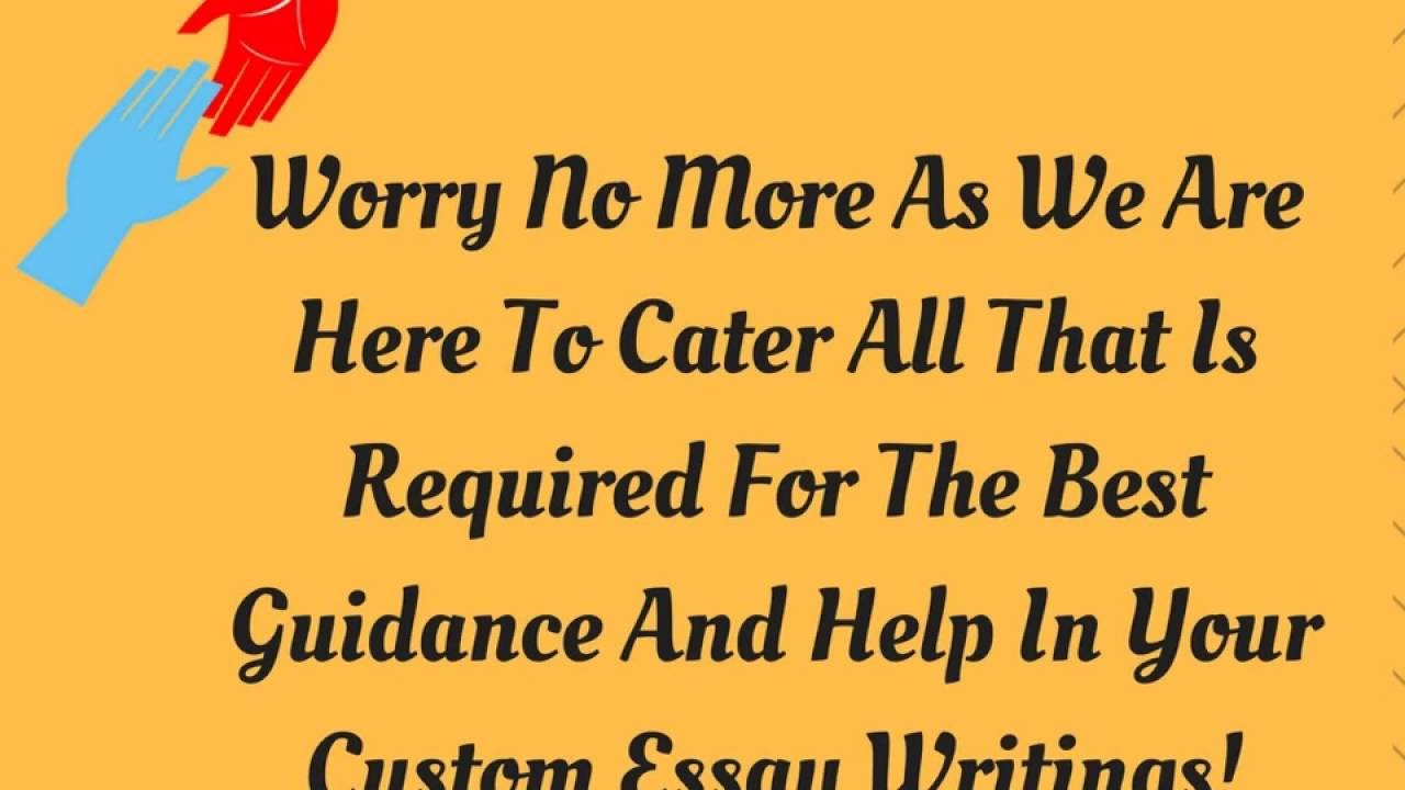cheap online essay writing service at dollar essay cheap online essay writing service at 7 dollar essay