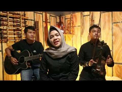 Cinta Yang Tulus - Cover By: Mimin Azis