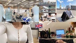 영국 홈파티 | 센트럴세인트마틴 학교소개 | 예술대 남…