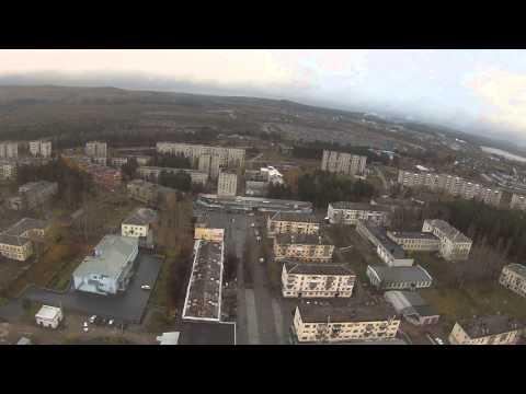 Автобусные и экскурсионные туры - Интерс - туроператор по