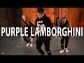 Skrillex Rick Ross Purple Lamborghini Dance Video Oleganikeev CHOREOGRAPHY ANY DANCE mp3