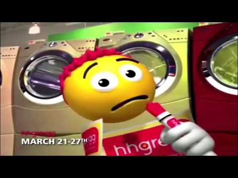 Another Hhgregg Meme Ytp Thing