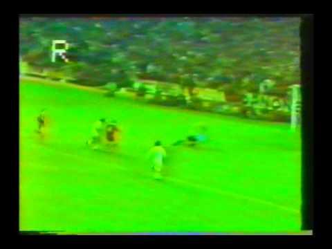 Ajax Fc Vs Borussia Dortmund Dennis Johnsen