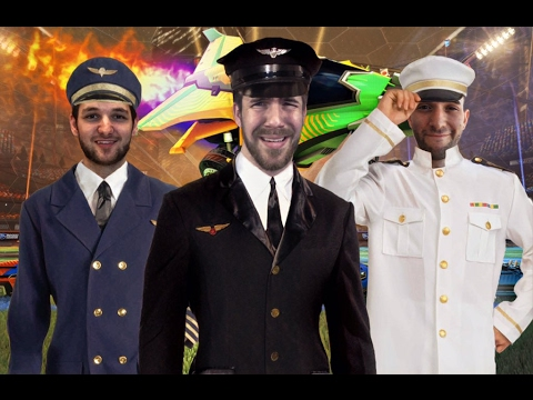THE CAPTAIN OF F2 HAS BEEN DECIDED
