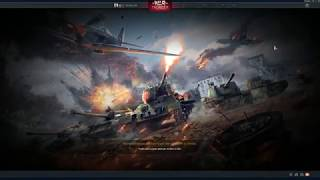 War Thunder   Em batalha 19 07 2018 23 26 13