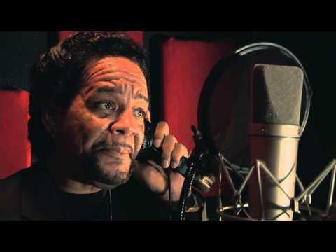 Dave Atmore Tenor Vocals