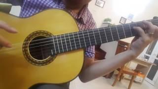 TRƯỜNG CA SÔNG LÔ play by NGUYỄN VĂN PHÚC