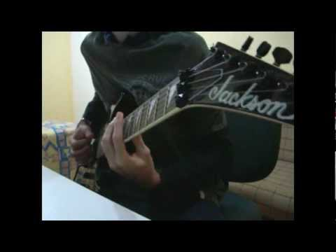 Before the Dawn - Phoenix Rising (cover) mp3
