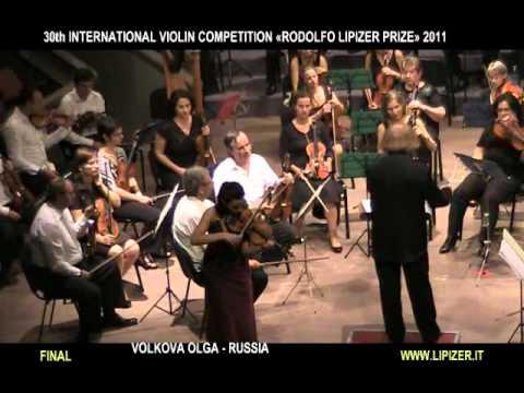 LIPIZER2011-VOLKOVA OLGA-FINAL