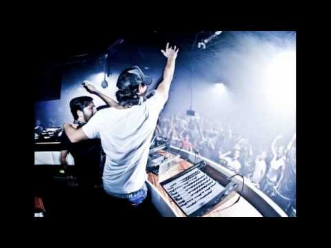 AN21 & Max Vangeli vs Tiësto  People Of The Night Original Mix SIZE Records