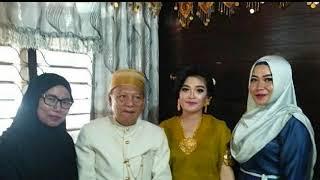 Belum Lama Nikahi Gadis Cantik dengan Mahar Rp 1,4 Miliar, Seorang Kakek di Sulawesi Minta Cerai
