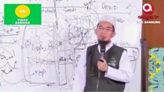 Hukum Nyanyi Lagu Indonesia Raya - Ustadz Adi Hidayat, Lc. MA