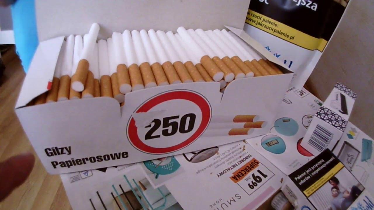 Куплю сигареты в варшаве продажа сигарет владивосток опт