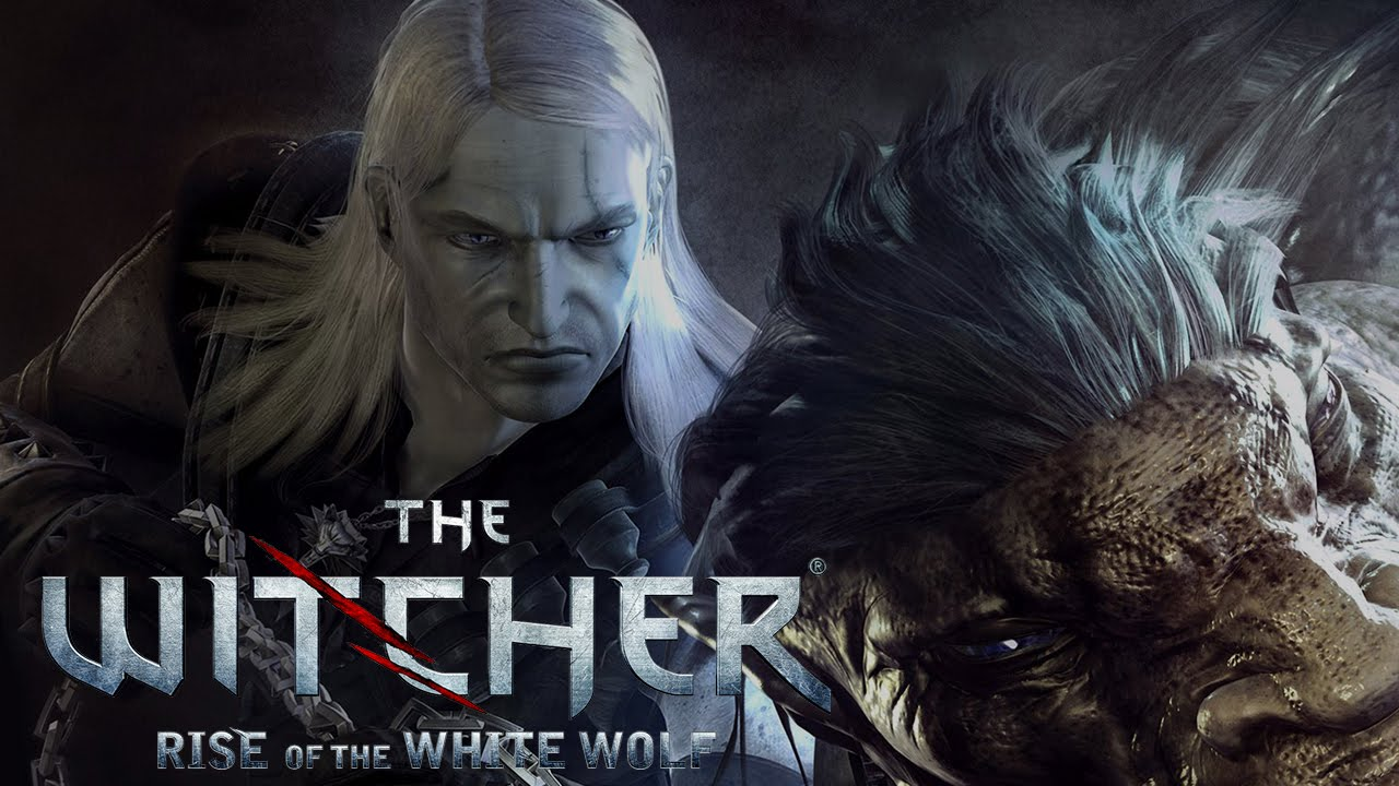 The Witcher 1: Enhanced Edition #3 - Desvendando Mistérios! - (Gameplay em PT-BR)