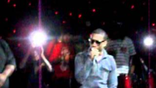 LIL B - SUCK MY DICK HO LIVE IN CHICAGO!!!! SECRET RARE BASED ONCE IN A LIFETIME PERFORMANCE!!!
