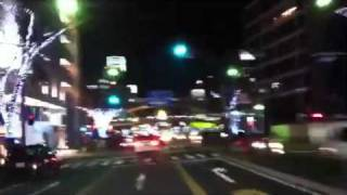 Nagoya, japan sakae
