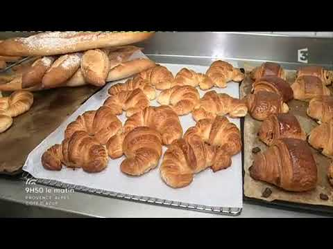 où-en-est-la-demande-de-ce-boulanger-niçois-qui-veut-sauver-le-croissant-au-beurre-?