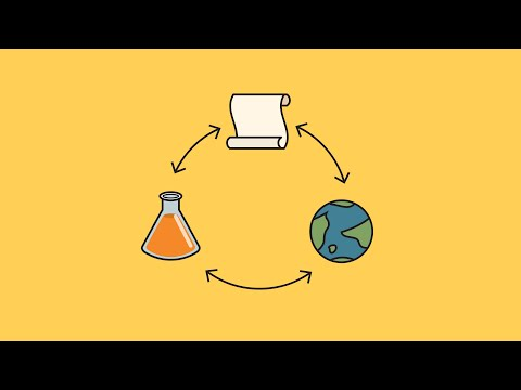 science-and-action