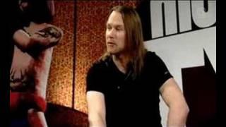 Musiikki-TV Tuoreet 19.11.2007 - Widescreen Mode